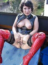 Sexy Sex Bilder