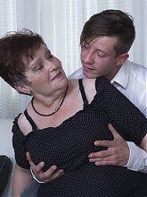 Sex Mit Kleiner Frau