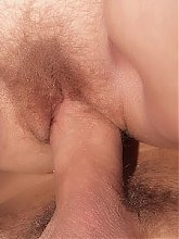 Explicit live cam show with a chubby mature woman named Juliana screwed on webcam